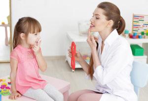 Speech Therapy Plus LLC