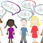 Speech Therapy Plus LLC Provides Bilingual Speech & Language Services Throughout Bergen County New Jersey Including Waldwick.