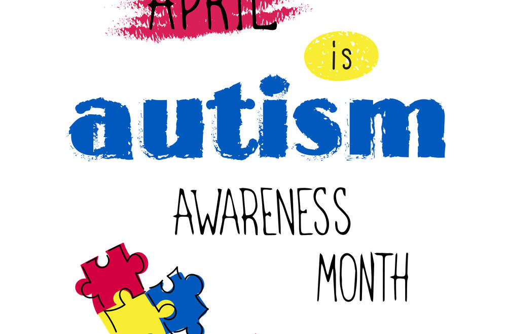 What You Should Know About Autism