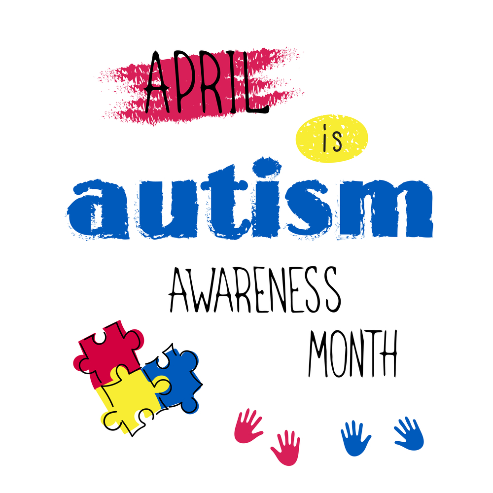 Speech Therapy Plus LLC Provides Therapy Services For Kids With Autism Spectrum Disorders. Inquire Within.