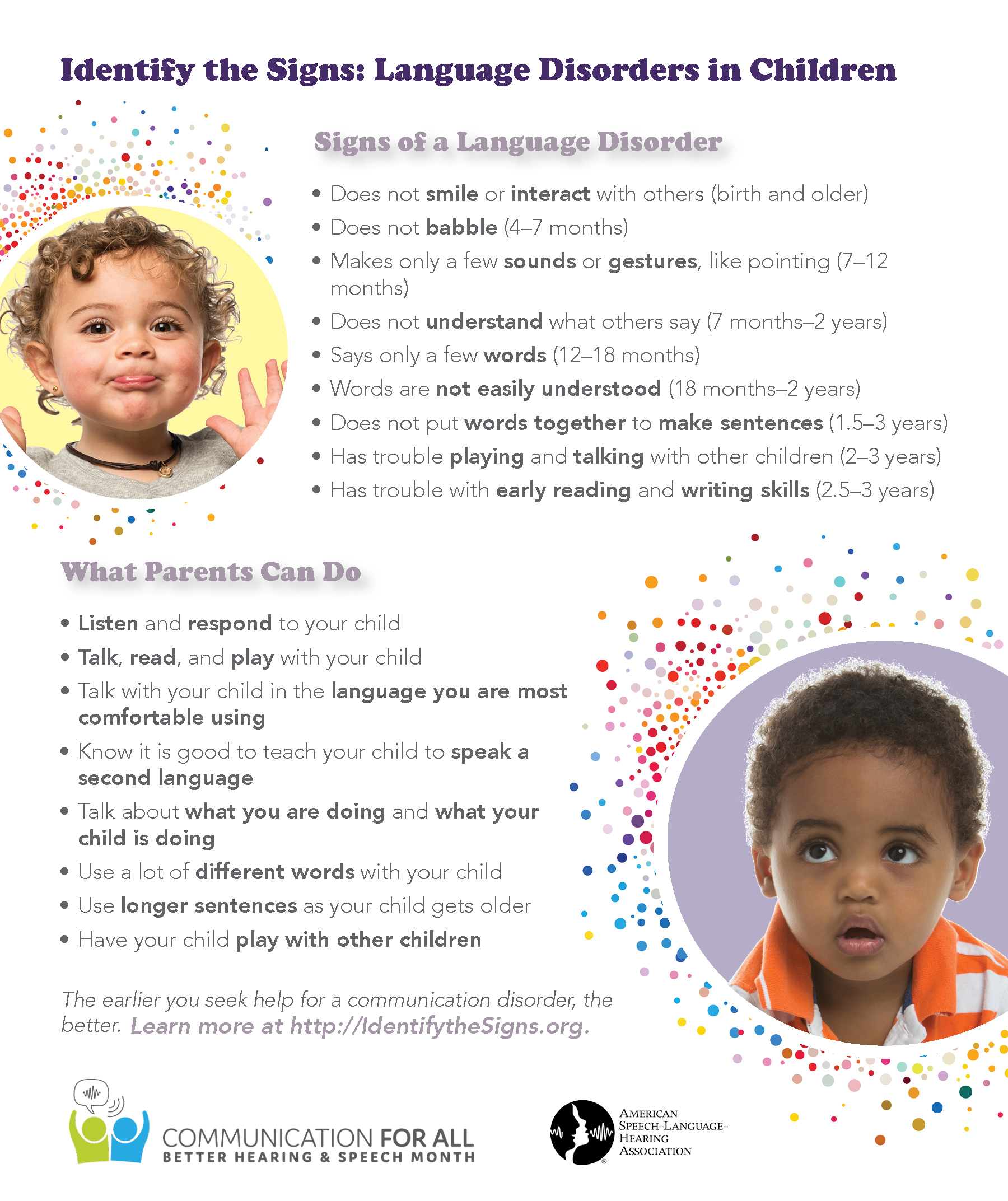 Speech Therapy Plus LLC Provides Therapy For Kids With Speech & Language Disorders Throughout Bergen County New Jersey.