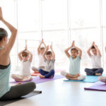Speech Therapy Plus LLC Provides Yoga Classes For Kids In Fair Lawn, Bergen County, New Jersey That Has Many Benefits.