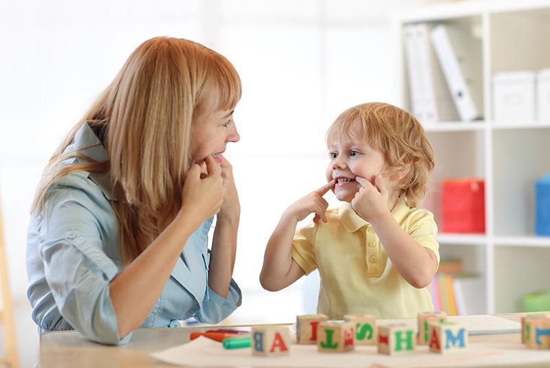 Speech-Therapy-Plus-LLC-Speech-Therapist-Services-Speech-Language-Pathologists-Paramus-Bergen-County-New-Jersey