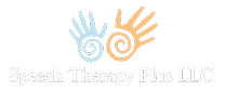Speech Therapist & Language Pathologist Services In Bergen County, NJ